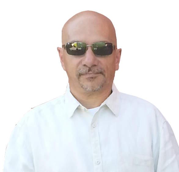 Giorgio G.